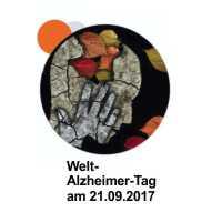 Welt-Alzheimertag @ Goslar